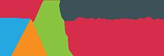 Fundación Atención Atención Logo